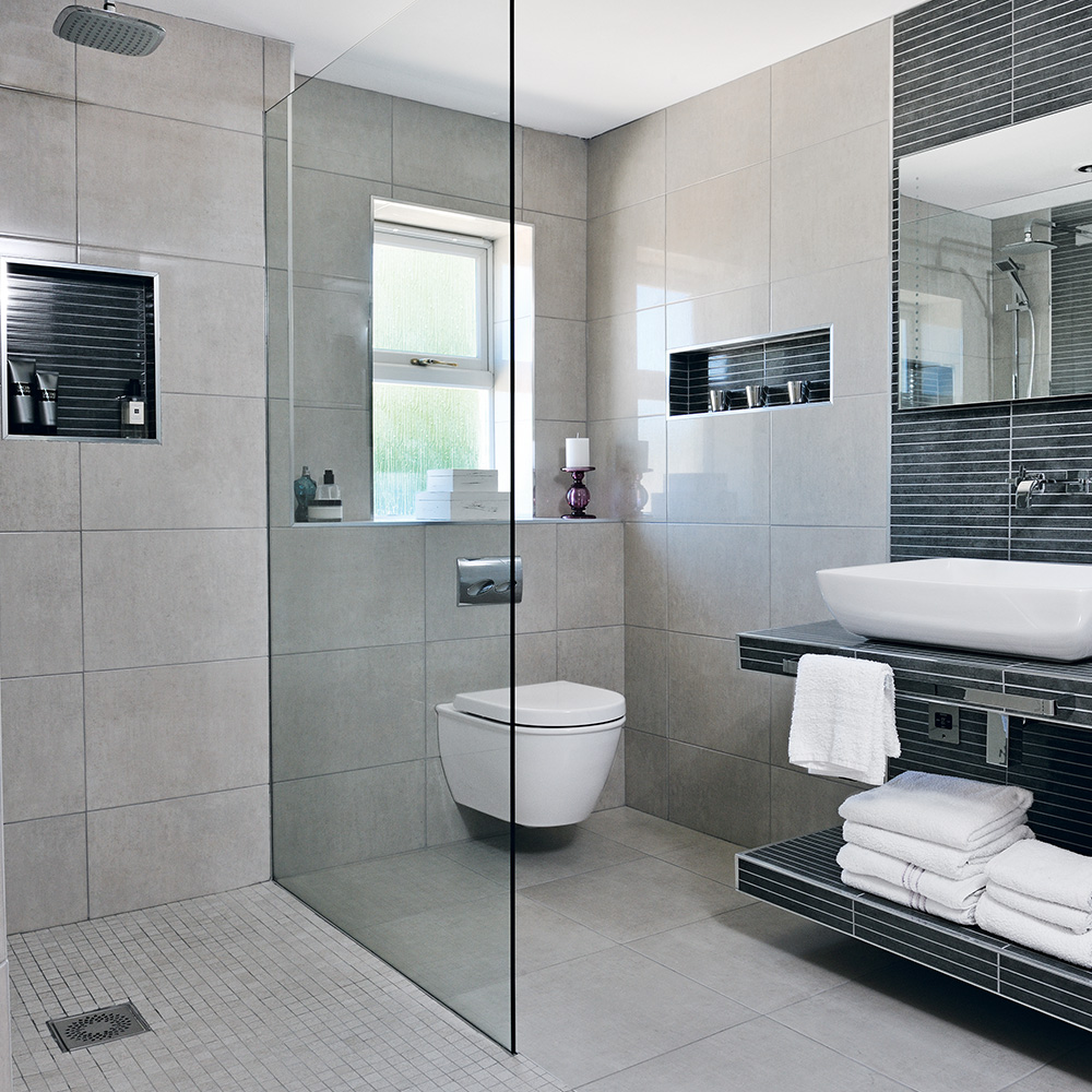 Colortyme Wet Rooms The Essential Guide To Creating