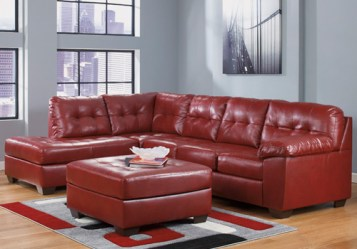 ashley_alliston_sectional_20100_66_lrg3