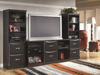 ashley_ellenton_tvstand_W276-10-24-60_lrg84
