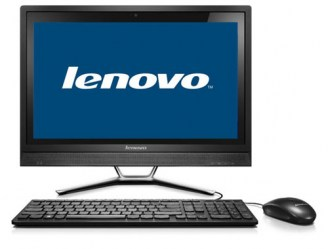lenovo_all-in-one_touch-screen_computer_57323425_lrg_1