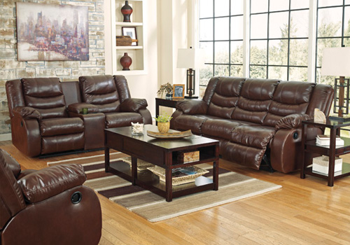 rent to own sofas and loveseats - 9520288  94