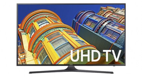 Samsung_55 inch 4k tv_led 4k_un55ku6300_lrg