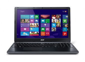 acer_aspire 15.6 laptop_laptops_e1-532-2635_lrg2