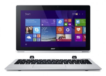acer_aspire_switch_11_tablet