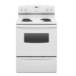 amana_30 freestanding electric range_ranges_acr4530baw_lrg2