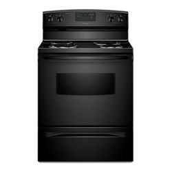 amana_4.8 cu. ft. electric range_ranges_acr4530bab_lrg6