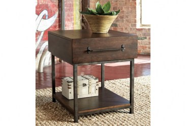 ashely_starmore end table_t913-3