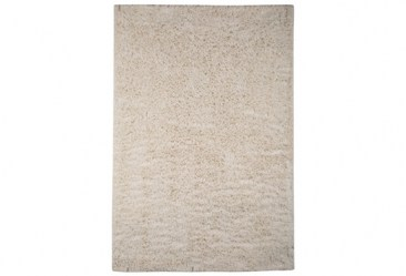 ashley_alonso rug_r400502