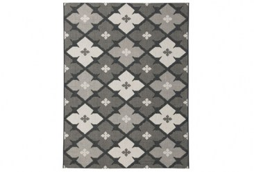 ashley_asho rug_r402392