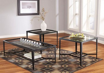 ashley_calder_occasional tables_T133-13_lrg