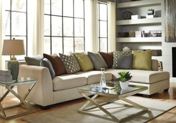ashley_casheral sectional_sectional_8290166 17_lrg
