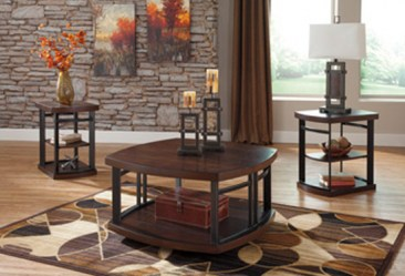 ashley_challiman occasional table set_t559-13