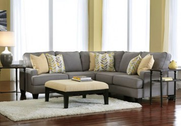 ashley_chamberly sectional_sectionals_2430255 56 77 08