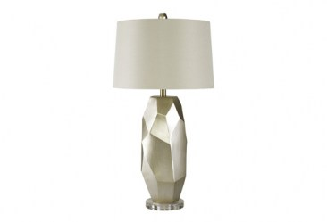 ashley_darda lamp_l235514