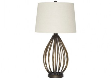 ashley_darrius lamp_lamps_l207034_lrg