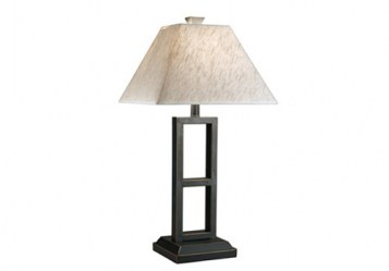 ashley_deidra_lamp_L318924_lrg_jpeg