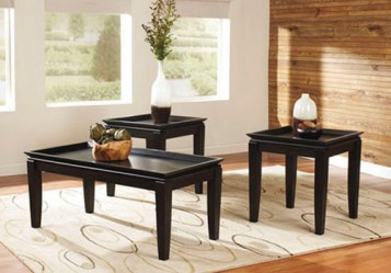 ashley_delormy_occasional_tables_T131-13_lrg