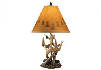 ashley_derek_lamp_L316984_lrg