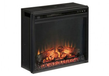 ashley_fireplace_insert_tvstand_W100-01_lrg