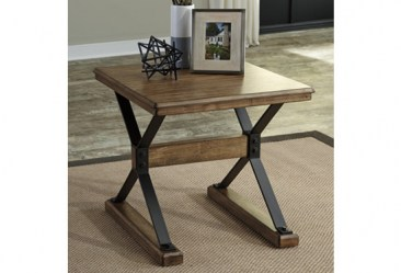 ashley_flextura end table_occasional table_t06-2_lrg