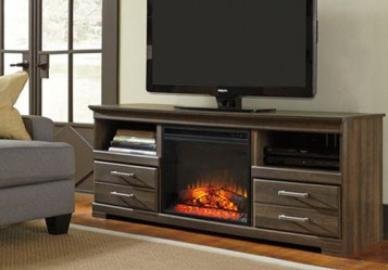ashley_frantin_tvstand_fireplace_W129-10-60-68_lrg.jpg