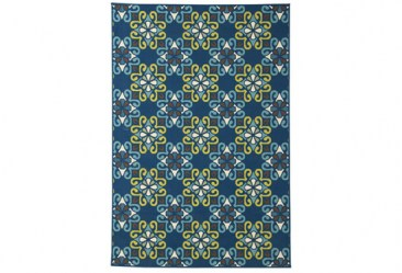ashley_glerok rug_rugs_r402242)lrg