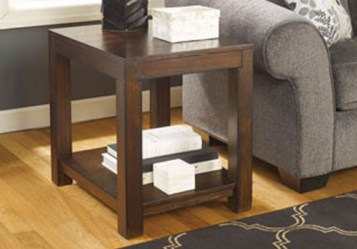 ashley_grinlyn_occasional_tables_T660_3_lrg