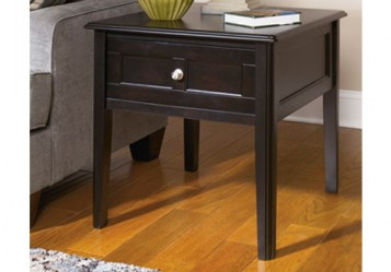 ashley_henning end table_t479-3
