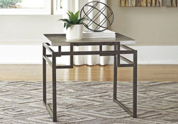 ashley_isman end table_occasional table_t332-2_lrg