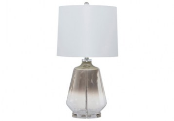 ashley_jaslyn lamp_lamps_l430414_lrg