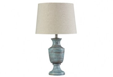 ashley_jehoram lamp_l327204