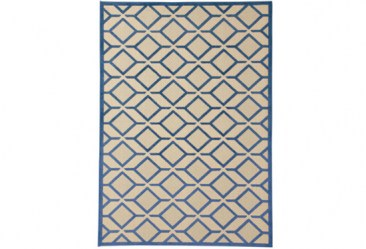 ashley_jenia rug_rugs_r402342_lrg