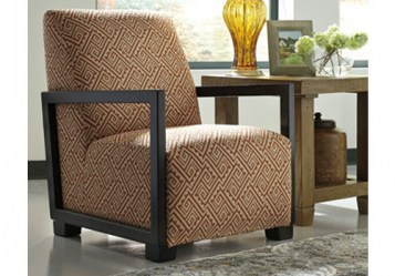 ashley_leola accent chair_recliners_5360160_lrg