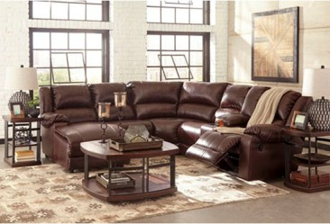 ashley_macgrath sectional_60905