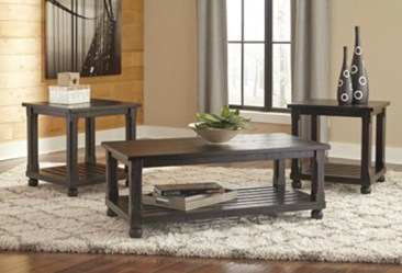 ashley_mallacar occasional table set_t145-13