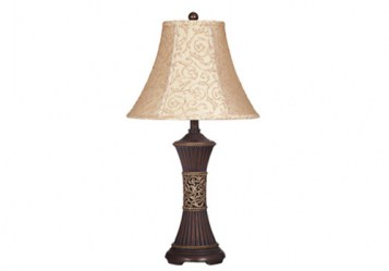 ashley_mariana_lamp_L372944_lrg