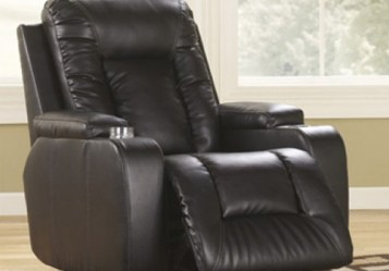 ashley_matinee_reclining_theater_chair_8740129_lrg