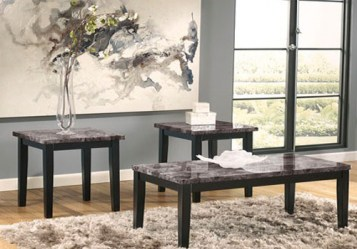 ashley_maysville_occasional_tables_T204_13