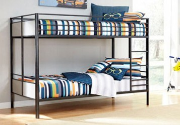 Youth Bedrooms Furniture Colortyme