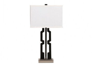 ashley_mitzi_lamp_L417294_lrg