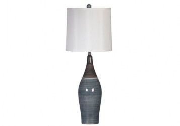 ashley_niobe lamp_lamps_l123884_lrg