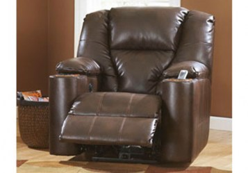 ashley_paramount recliner_recliners_7640106_lrg9