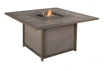 ashley_partanna fire pit table_table_p556-772_lrg