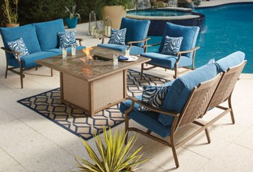ashley_partanna seating_outdoor seating_p556_lrg