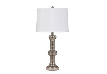 ashley_peggy_lamp_L410124_lrg