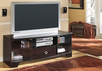 ashley_pinella large credenza_tv stands_w403-60_lrg
