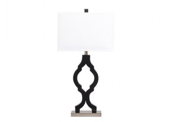 ashley_rosetta_lamp_L422294_lrg