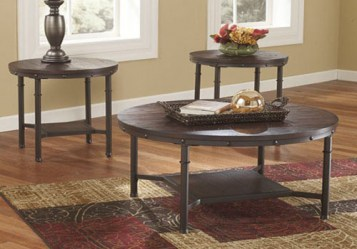 ashley_sandling_occasional_tables_T277_13_lrg