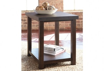 ashley_starmore chair side end table_t913-7