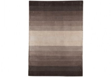 ashley_talmage rug_rugs_r400112_lrg